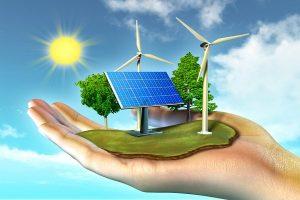 energy efficient homes Kingston ON