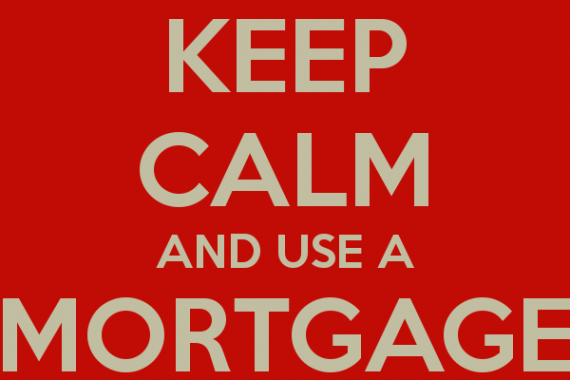 use-a-CVE-mortgage-broker-red