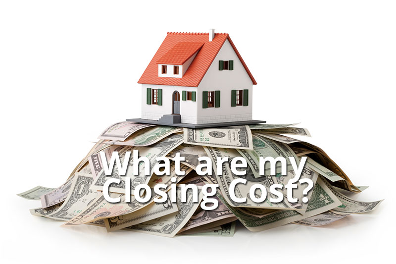 what-are-my-closing-cost