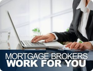 expert mortgage advice in Kingston ON