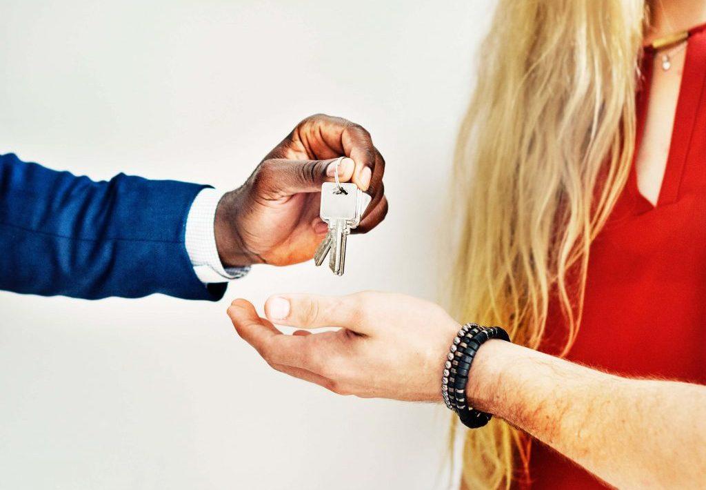 mortgage-agent-1024x720
