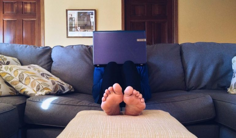 renting-out-your-house-man-couch-1024x731